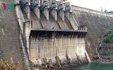 Ủy ban của Quốc hội kiểm tra thủy điện Sông Tranh 2
