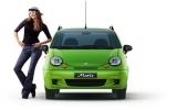 Top 10 xe giá rẻ có mặt tại Việt Nam