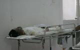 Vụ nổ khí gas ở P.An Phú, TX.Thuận An: Thêm một nạn nhân tử vong