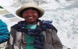 Cụ bà 73 tuổi lập kỷ lục chinh phục đỉnh Everest