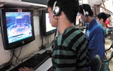 Quản lý game online: Tiền hậu bất nhất