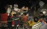 Vụ tai nạn thảm khốc tại Sêrêpốk có thể