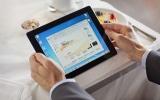 Microsoft sắp tung phiên bản Office dành cho iPad