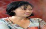 Đại biểu Đặng Thị Hoàng Yến bị Quốc hội bãi nhiệm