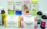Lạm dụng thuốc paracetamol có thể gây chết người