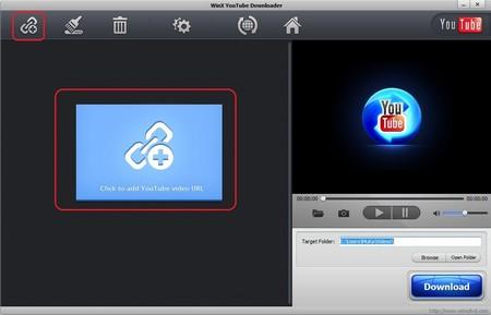 Dễ dàng download video từ Youtube với chất lượng tốt nhất