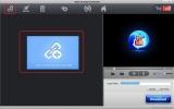 Dễ dàng download video từ Youtube với chất lượng cao