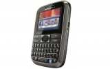 Điện thoại 3 sim đầu tiên của Motorola