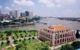 Bác Hồ ra đi tìm đường cứu nước và bước ngoặt của cách mạng Việt Nam