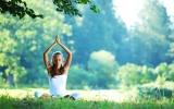 Lợi ích từ bài tập thở