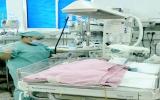 Hỗ trợ máy thở cho Bệnh viện Đa khoa Bình Dương