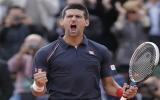 Nadal gặp lại Djokovic ở trận chung kết