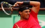 Hạ Djokovic, Nadal lập kỷ lục vô địch Roland Garros