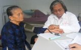 Tăng biên chế ngành y tế