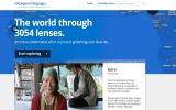"""Google ra mắt website cứu ngôn ngữ """"hấp hối"""""""