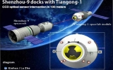 Thiên Cung-1 có gì hấp dẫn?