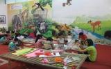 Khai mạc Ngày hội Gia đình Việt Nam 2012