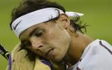 Nadal thua sốc trước đối thủ hạng 100