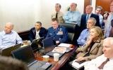 Chiến dịch tái tranh cử của Tổng thống B.Obama: Thách thức phía trước