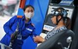 Giá xăng dầu giảm tiếp tục giảm 200-600/lít