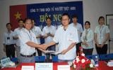 Công ty TNHH Điện tử Foster Việt Nam chăm lo tốt đời sống người lao động