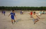 Cần nhiều sân chơi lành mạnh cho thanh niên công nhân