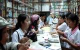 Giá thuốc cao làm giảm chất lượng y tế
