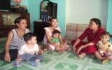 Hội Liên hiệp phụ nữ tỉnh:Góp phần giáo dục con em trong gia đình không phạm tội