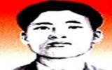Cố Tổng Bí thư Nguyễn Văn Cừ - Nhà lãnh đạo kiệt xuất của Đảng và cách mạng Việt Nam