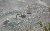 Môi trường khai thác khoáng sản: Luật nhiều, kẽ hở cũng nhiều!