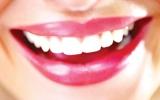 Chất chống sâu răng toàn diện
