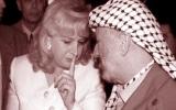 Sống dậy những ân oán và hồ nghi quanh cái chết của ông Yasser Arafat
