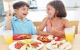 Trẻ 7 tuổi cũng có thể bị bệnh tiểu đường týp 2