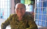 Cụ Đoàn Thị Bôm: 23 năm tận tình trong công tác hội