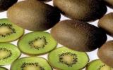 Các loại trái cây giúp làn da đẹp ngày hè