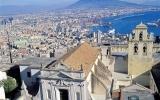 Siêu lợi nhuận từ việc phá môi trường của mafia Ý