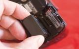 4 cách kéo dài thời lượng pin máy ảnh