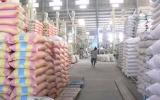 Gạo khó tăng giá trong mấy tháng tới
