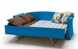 Sofa giường cho nhà chật