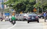 Nhiều biện pháp giải quyết ùn tắc giao thông vào giờ cao điểm