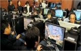 Hàn Quốc phổ cập 100% Internet băng rộng