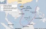 Từ Bắc Cực đến Biển Đông, Trung Quốc 'hết sức vô lý'