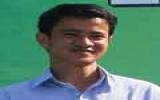 Ông Lê Việt Cường, Giám đốc Trung tâm đào tạo quần vợt Becamex: Bình Dương sẽ có tay vợt giành huy chương SEA Games