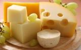 Phô mai giúp giảm nguy cơ bệnh tiểu đường