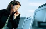 Bí quyết giúp phái nữ tránh kiệt sức trong công việc