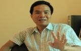 Cảnh sát hành hung nhà báo ở Văn Giang bị cách chức