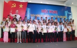 Công đoàn Bình Dương: Bảo vệ quyền, lợi ích chính đáng cho người lao động
