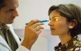 Liệu pháp chống mù do bệnh tiểu đường