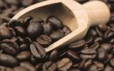 Cà phê trong nước giữ đà tăng giá nhưng rẻ hơn thế giới