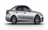 Lexus LS thế hệ mới - Thay đổi toàn diện